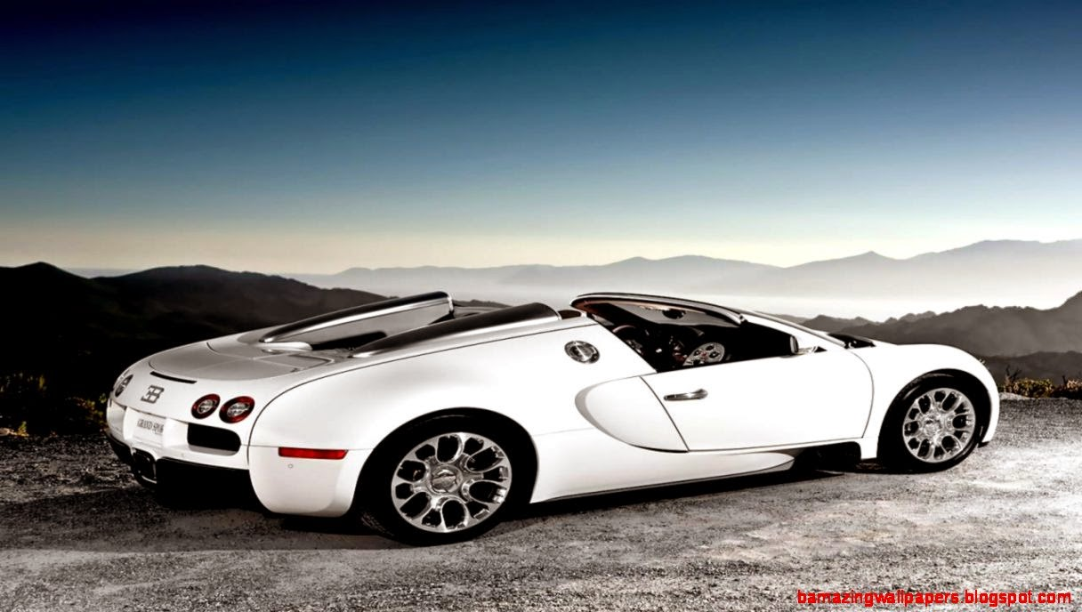 Bugatti Veyron Super Sport White Background | Amazing ...