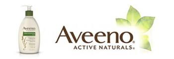 mỹ phẩm aveeno chính hãng của mỹ giahuynhphat.com