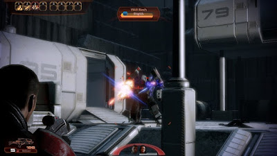 mass-effect-2-pc-screenshot-www.ovagames.com-1