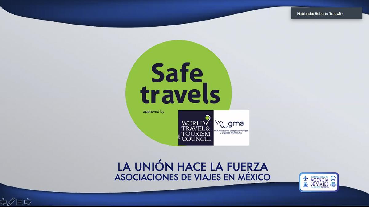 GMA EMPRESAS SELLO SAFE TRAVELS WTTC 02