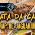 Programa Consciência Brasileira apresenta: Prata da Casa - O rap de Jaguariúna
