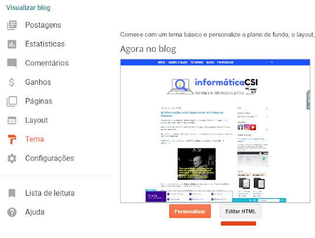 menu-fixo-pesquisa-blogger
