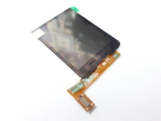 LCD Sony Ericsson C901 New Original Sony Ericsson