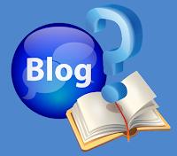 Курсы и тренинги по блогостроению от Татьяны Ошариной