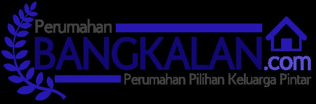 Perumahan Bangkalan, Rumah Bangkalan, Jual Rumah Bangkalan, Rumah Dijual Bangkalan, Rumah Bangkalan