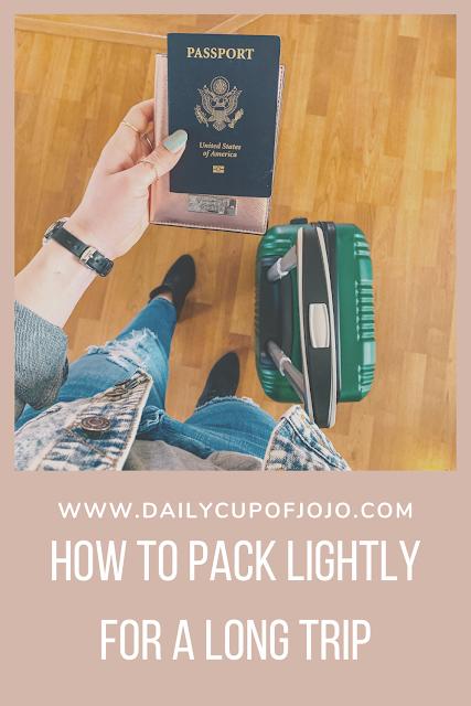 pack light for travel, pack light for summer, pack light for winter, pack light for a week, packing light for a long trip, how to pack less, pack less travel, how to pack less, pack light