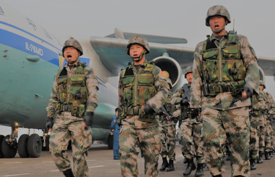 doklam,dokalam,china,china news,war news,china war news,operation,military operation,latest news,news,today news,breaking news,current news,world news,latest news today,top news,online news,headline news,news update,news of the day,hot news,technews,techlightnews,update news