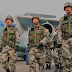 China can do military operations in Doklam