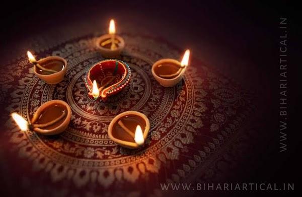 'Shubh Deepavali!' Diwali के बारे में 25 विस्मयकारी तथ्य, 14 नवंबर को