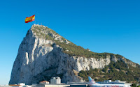 22. Gibraltar Español