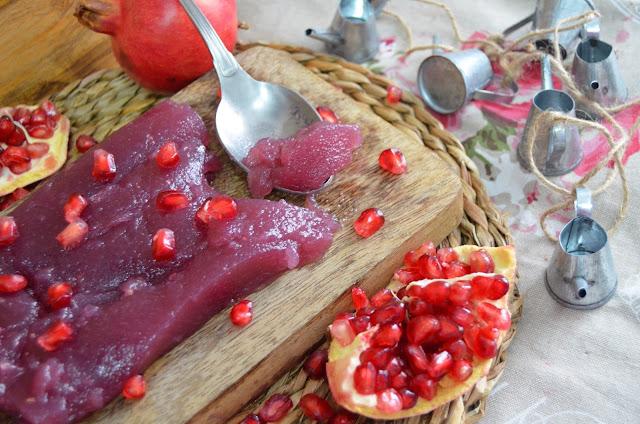 granadas, fruta de granada, recetas con granada, recetas con fruta de granada, granada recetas, fruta de granada recetas, dulce de granada, carne de granada, granada fruta recetas, recetas con granada fruta, las delicias de mayte,