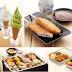 给全马来西亚人的好康!全马 FamilyMart 2月份推出Sakura Festival!33种产品优惠任您选! 最低价格从RM 2.50起!