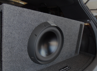 The Secret to Car Audio Heaven