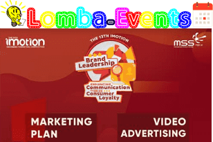 Lomba Advertising Video Competition IMOTION UI 2019 Mahasiswa