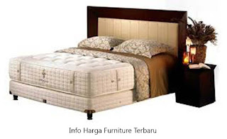 Harga Spring Bed,daftar harga spring bed murah,spring bed murah harga pabrik,harga spring bed murah berkualitas,harga spring bed murah dan bagus di bekasi cikarang depok tangerang,