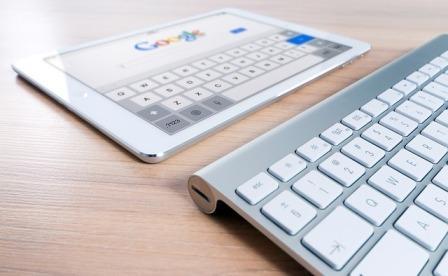 5 Tips menemukan kata kunci artikel Blog yang paling banyak dicari