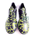 TDD057 Sepatu Pria-Sepatu Futsal -Sepatu Specs   100% Original