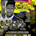 The Home Coming 6: Mc FunnyAkpos & The Children In Owerri