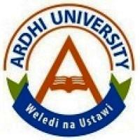 Employment Opportunities at Ardhi University December, 2020