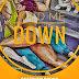 Music: QuesWorldDrop Ft Refilwelethabo – Hold Me Down (H.M.D)