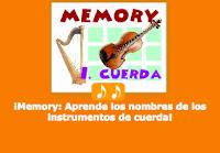 https://aprendomusica.com/const2/25memorycuerda/memorycuerda.html