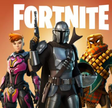 The most recent abundance trackers to join Fortnite are Sarah Connor and T-800