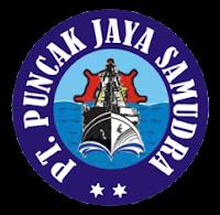 PT. Puncak Jaya Samudra saat ini sedang mencari ABK ( Pelaut) untuk Kapal Ikan Asing, infolokerbandung.com