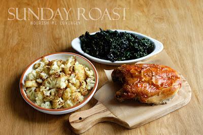 Sunday_roast_GAPS_AIP