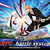 Bleach 2D Disponivel para DOWNLOAD! Bleach Soul Bankai Beta Aberto! APK