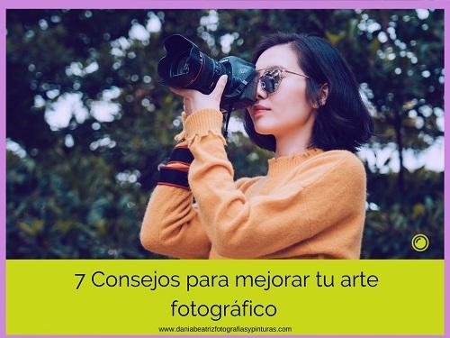 consejos-para-mejorar-tus-fotografias