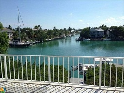 yacht club island beach home for sale marathon florida