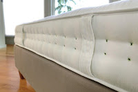 review of soaring hearts best non toxic mattresses