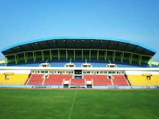 stadion-sepak-bola-malang