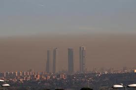 Los malos humos de Gallardón