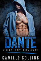 https://www.amazon.it/Dante-Rischiare-tutto-amore-Vol-ebook/dp/B07X8KZPHN/ref=sr_1_123?  qid=1573340122&refinements=p_n_date%3A510382031%2Cp_n_feature_browse-bin  %3A15422327031&rnid=509815031&s=books&sr=1-123