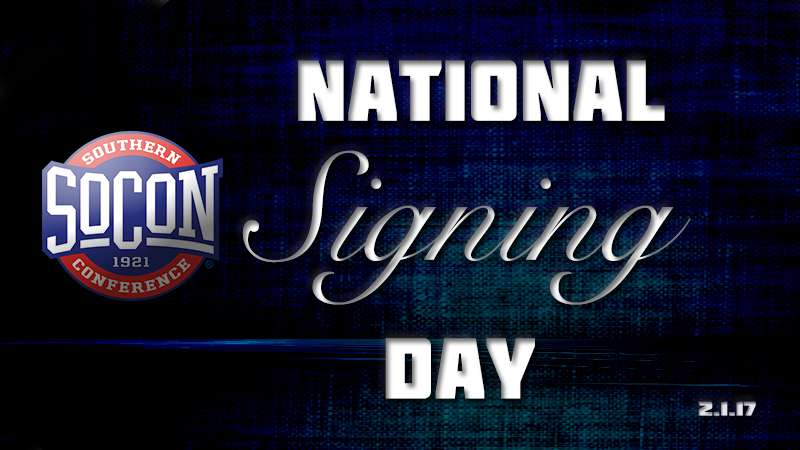National Signing Day Wishes pics free download
