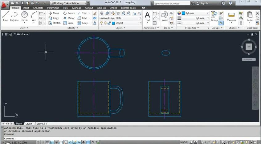 設計 補助・CADオペ*実務未経験可 *半導体製造装置の