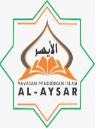 Yayasan Pendidikan Islam Al - Aysar