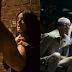 RESUMO DO FILME DOCE VINGANÇA 3: A VINGANÇA É MINHA