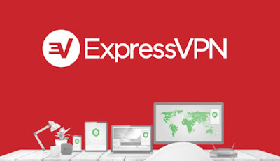aplikasi vpn terbaik express vpn