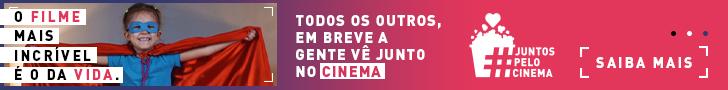 Juntos Pelo Cinema