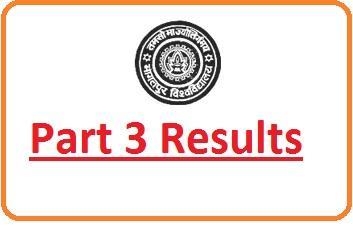 TMBU Part 3 Results 2021