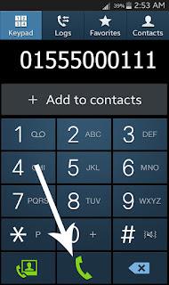 رقم خدمة عملاء شبكة we المصرية للاتصالات 2021