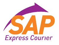 LOKER Kurir SAP EXPRESS PADANG DESEMBER 2018