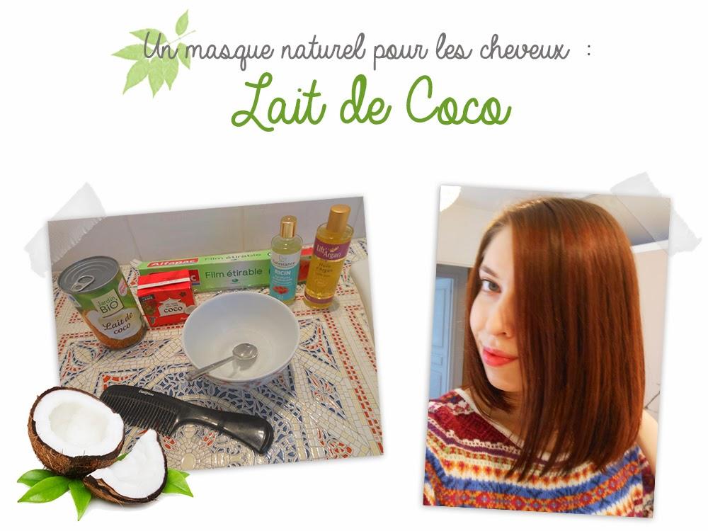 Melonmiel Blog Beaut 233 Et Lifestyle Au Naturel Cheveux