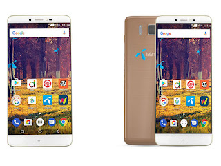 Telenor Infinity A2 Price
