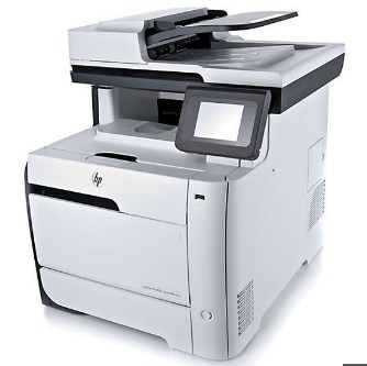 NEW DRIVER: HP MFP S956DN PRINTER POSTSCRIPT UNIVERSAL PRINT