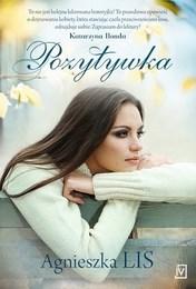 http://lubimyczytac.pl/ksiazka/274191/pozytywka