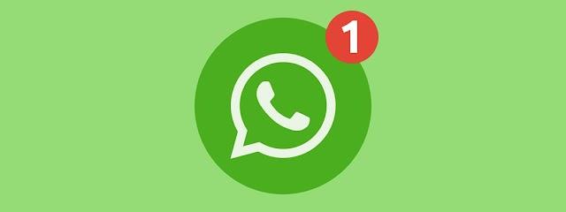 WhatsApp Clonado em Roncador mais uma vez!