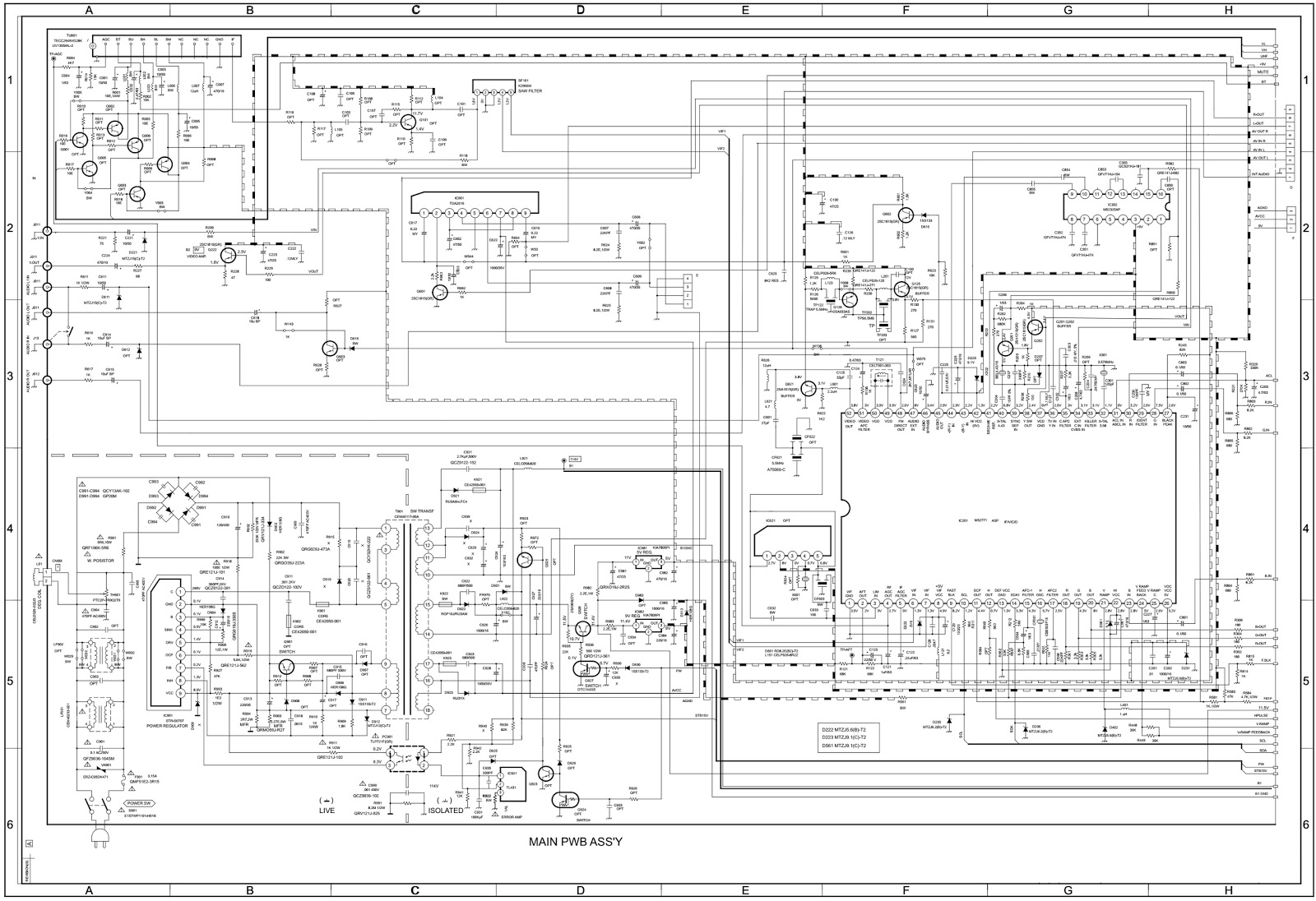 20xs All New Car Release And Reviews Bombardier Rally 200 Wiring Diagram View Here